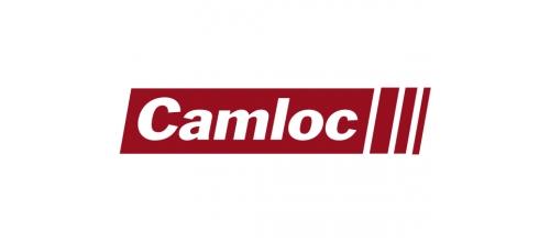 CAMLOC® - 80 JAHRE INNOVATIVE INGENIEURKUNST