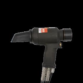 Hydraulisch betriebene Werkzeuge