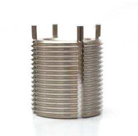 Keenserts® Série d'inserts solides