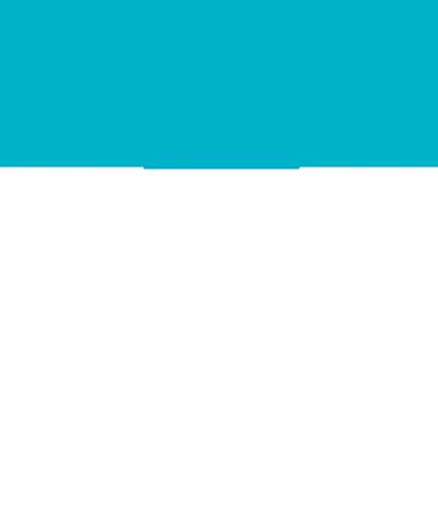 Howmet Aerospace