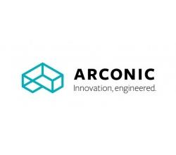 INTRODUCING ARCONIC - INNOVATION ENGINEERED