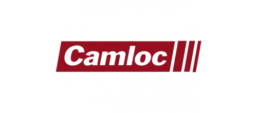 CAMLOC® – 80 YEARS OF INNOVATIVE ENGINEERING