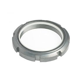 Bearing Nut - CNCF