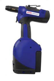 Keenserts® EPT1 Power Tool