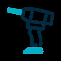 Tool Inventory Upload